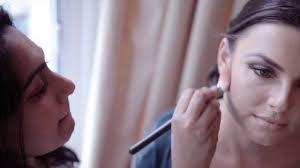 best makeup artist in msia