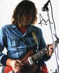War On Drugs Adam Granduciel Signed Concert 8x10 at Amazon's Entertainment  Collectibles Store
