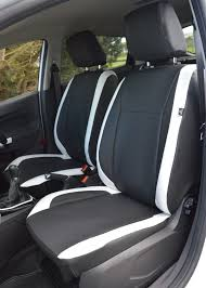 ford oem seat covers f150 car canada
