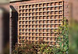 Tafs Standard Heavy Duty Value Trellis Panels Awbs