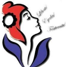 Liberté Egalité Fraternité - Home   Facebook