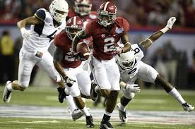 Saban: Alabama WR DeAndrew White suffers separated shoulder ...