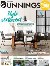 Bunnings Magazine Nz September 2019 By Bunnings Issuu