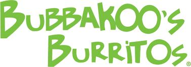 Bubbakoo's Burritos | Tacos, Burritos, Bowls & More