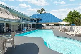 days inn by wyndham savannah airport