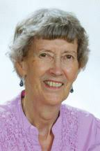 Obituaries Archive - Dubuque Today by the Dubuque Advertiser
