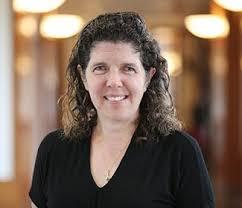 Polly A. Clark | University of Virginia School of Law