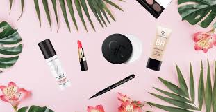 top halal makeup skincare and beauty