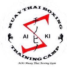 aiki muay thai boxing gym in irving tx