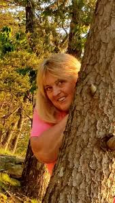 Obituary of Jaynean Hale Guinn | Welcome to Reed Family Funeral Hom...