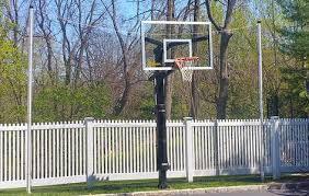 Backyard Net Kit