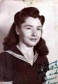 "Zelma Delma ""Red"" Smith Smith (1914-2012) - Find A Grave Memorial"