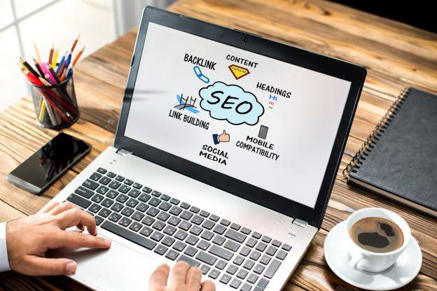 """Image result for photos of seo working"""""""