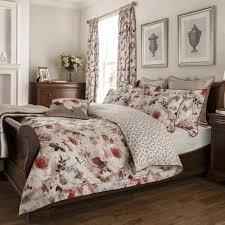 dorma duvet covers for in uk