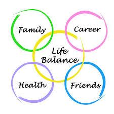 favorite inspiring quotes work life balance