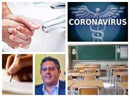 Coronavirus: riapertura scuole, lettera aperta a istituzioni ...