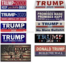 2020 New 10 Styles Donald Trump 2020 Car Stickers Bumper Wall Sticker Keep Make America Great Decal For Car Styling Vehicle Paster Dhl Wholesale From Yonger99 0 07 Dhgate Com