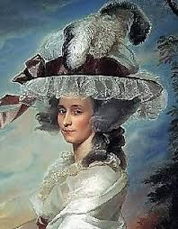Abigail Rogers (Bromfield) (1753 - 1791) - Genealogy