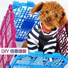 China Electric Fence Dogs China Electric Fence Dogs Shopping Guide At Alibaba Com