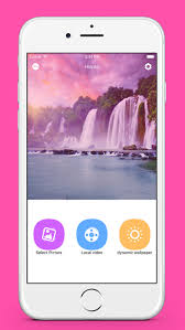 live wallpaper maker pro pics to live
