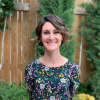 Abigail Walters - AOMA Graduate School of Integrative Medicine - Austin,  Texas   LinkedIn