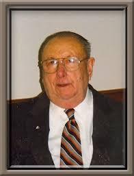 Wesley Wilson Obituary - Sault Ste. Marie, ON