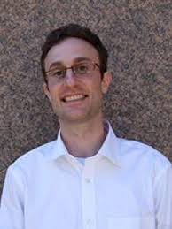 Adam Marcus | The Program in Applied & Computational Mathematics