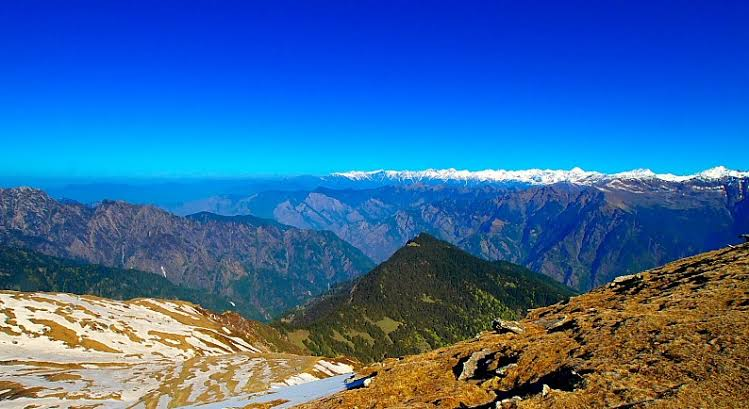 Image result for Outer Himalaya Shivalik Range""