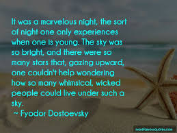 quotes about sky gazing top sky gazing quotes from famous authors