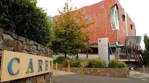 URGENT DECISION: School and uni closure ...