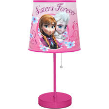 Pink Lamps Walmart Com