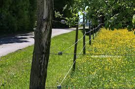 Electric Fence Corner Post Insulators Electric Fence Insulator Supplier