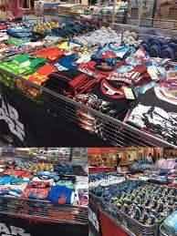 Tom & Stefanie] West Mall Atrium Fair ~ Tom & Stefanie Disney Bazaar Sale  at Up to 50% OFF ! - 👑BQ.sg BargainQueen