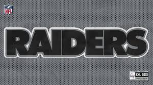 los angeles raiders wallpaper bing