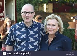 Ade Edmondson High Resolution Stock Photography and Images - Alamy