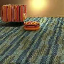 designer carpet tiles manufacturers