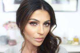 asian bridal makeup tutorial