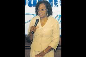 Jamaica Observer: Jamaican News Online – the Best of Jamaican Newspapers -  JamaicaObserver.com