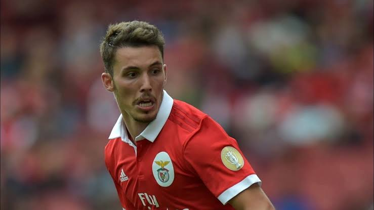 Image result for alex grimaldo""