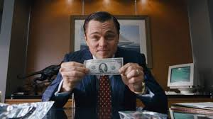 The Wolf of Wall Street: recensione, analisi e trama del Film di ...