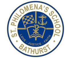 Annual School Report to the Community 2018