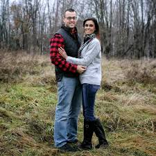 Hillary Dean and Scott Barber's Wedding Website - The Knot