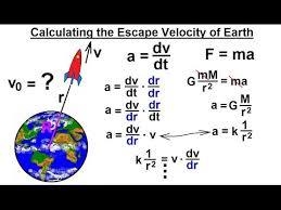 diffeial equation 1st order