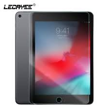 9.7 Tempered Glass for ipad air 1 2 3 10.5 New ipad mini 2 3 4 5 6 11  inches HD Screen Protector 9H Glass For iPad Pro 2020 tempered glass glass  for ipad airglass for ipad - AliExpress