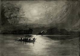 "File:Fishing for Shad by Moonlight, at ""Jed Day's Landing"" (by ..."