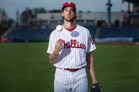 Aaron Nola's development into a homegrown ace was central to the ...