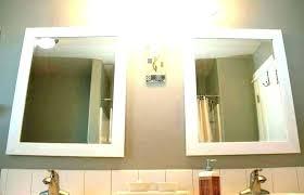 best lighting for makeup vanity