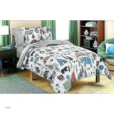 likable twin bed sets boy cute mickey