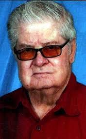Alvin Smith Obituary - Bakersfield, CA