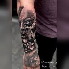 Galeria Pracownia Tatuazu Artystycznego